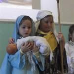 Nativity Play 3