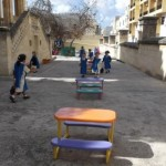 Year 1 Work and Play 1
