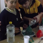 Science Club 1