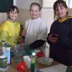 Science Club 2