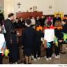 President visits Sacred Heart School [22-2-13]