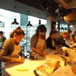 Jamie Oliver's Pasta Workshop 4