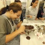 My Chocolate Workshop 3
