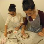 My Chocolate Workshop 4