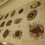 My Chocolate Workshop 5