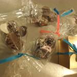 My Chocolate Workshop 6