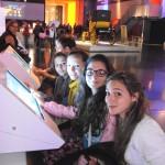 Science Museum 2
