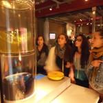 Science Museum 3
