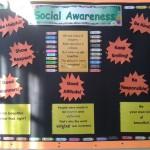 Social Awareness 1