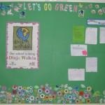 notice board 1