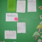 noticeboard 2